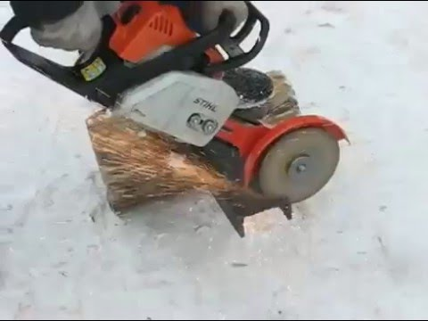 18 янв 2012. Смотри насадка для бензопилы штиль (stihl) лодочный мотор сборка просмотров видео 67175. Насадка для бензопилы штиль.