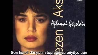 Sezen Aksu -Biliyorsun- مترجمة للعربية