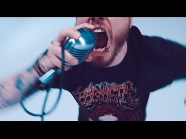 Sickret - 420 (Official Music Video)