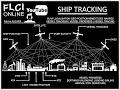 Vessel Tracking Tracing Monitoring   Suivi & Localisation Navires   Cargo Ship Status Location