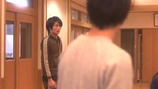 公開スケジュール 新宿バルト9 11月2日(土)~11月8日 (金)ナイトシ...