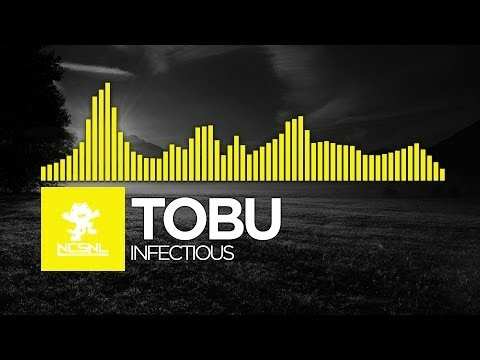 Tobu - Infectious (mp3goo.com