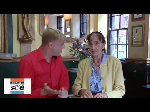 JASON PRINCE TV PRESENTER SHOWREEL 2016  DCM