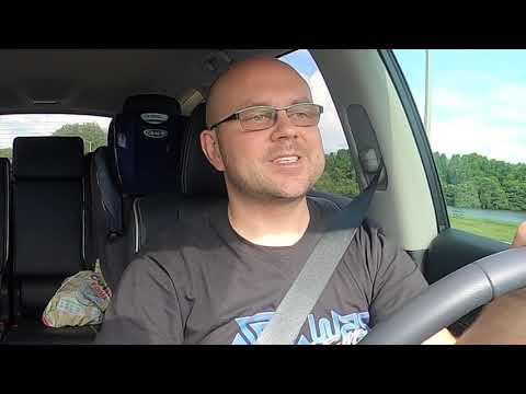 Полицейский В США Наступил На Шею Чёрного Парня И Стоял Так До Тех Пор Пока Тот Не Умер...