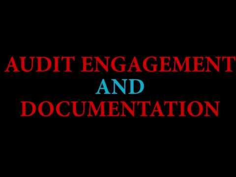 CS Executive Auditing