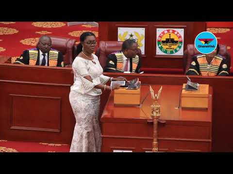 I've been lenient with community radio stations – Communications Minister