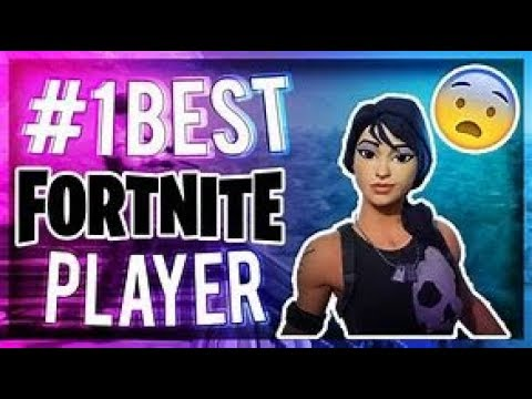 LATE NIGHT SOLO GRIND - 3K SUB GRIND