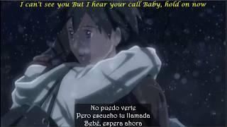 Vance Joy - We're Going Home [Lyrics] |Letra Español-Ingles|