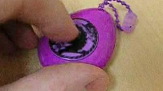 One Piece - Brook - Sound Drop