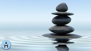 Musica Relax: Musica Calma Strumentale per Rilassare e Ristabilire l'Equilibrio Interiore ❈812