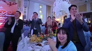 видео Интернет-портал Свадьба.РФ: преимущества для фотографов