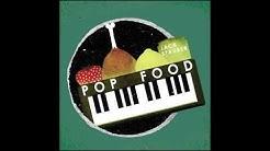Jack Stauber - Pop Food (2017) (Full Album)