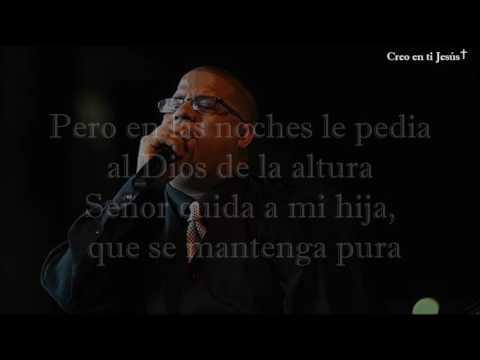 Hector Delgado - Payaso ¨Letra¨