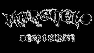 Marcelo & Filteri - Mamica