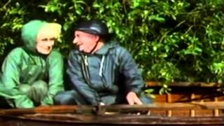 Last of the Summer Wine S10EP2 - The Treasure Of The Deep