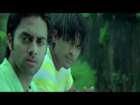 Arya 2Karige Loga In Hindi HD, Watch All Arya 2 Songs on HDYouTube