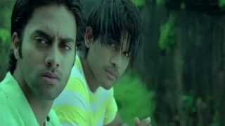 Arya 2   Karige Loga In Hindi HD, Watch All Arya 2 Songs on HD   YouTube