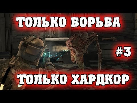 Квесты Игры Скачать Торрент Бесплатно