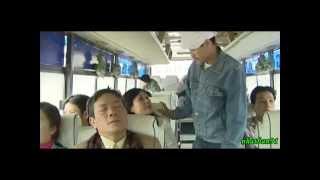 Giấc mộng lên đời (phim Việt Nam - 2008)