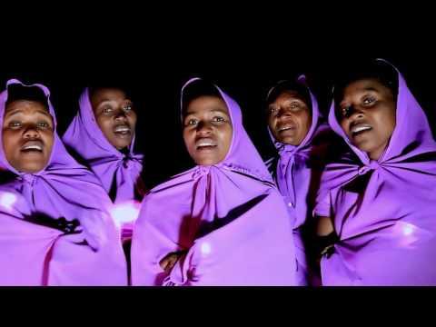 burka-sda-choir---usiku-wa-manane-(official-video-by-msanii-records)