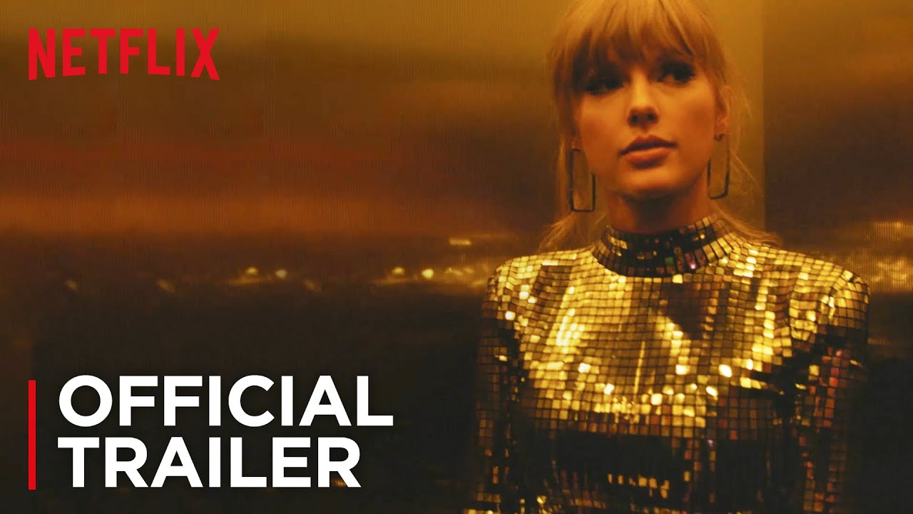 Taylor Swift In Netflix S Miss Americana Adulthood Blues The Atlantic