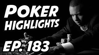 Video Poker Livestream Daily Highlights | Ep. 183 | LCAPoker, QuickQuestionNow, StonesLivePoker download MP3, 3GP, MP4, WEBM, AVI, FLV Januari 2018