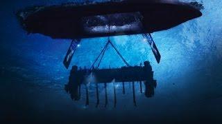 Тайна гибели К-129