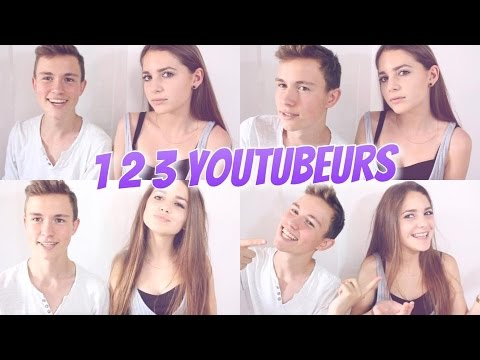 Ariana Grande and Justin Bieber - Love the way you liede YouTube · Durée :  2 minutes 27 secondes