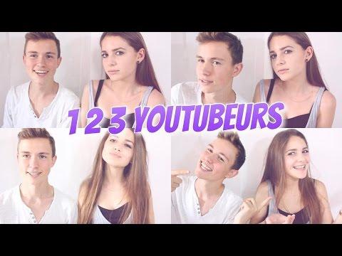 Meet Monica Velour (VF) - Bande Annoncede YouTube · Durée:  37 secondes