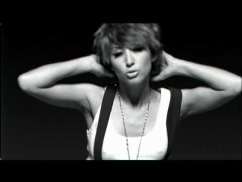 Music video Алиби - Мелодия дождя...