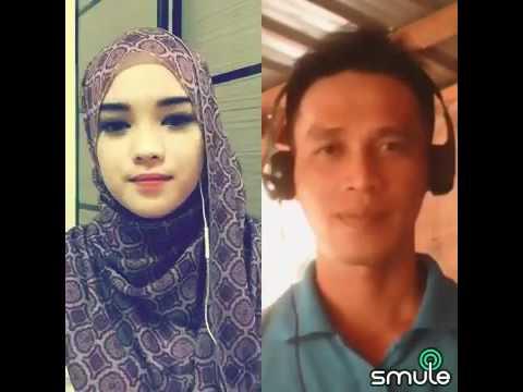 During terlindung _ mohd Albar & fatin Af5