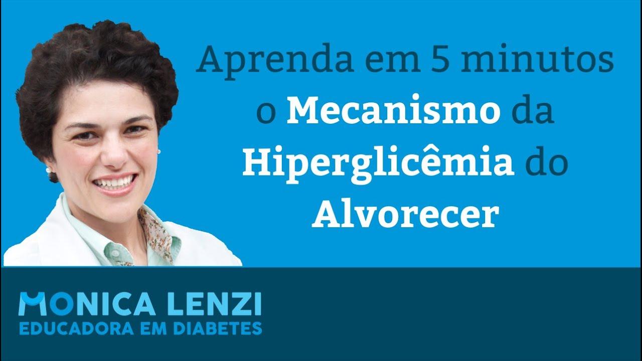cura de la diabetes duvidas