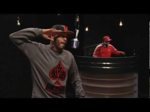 DJ Fury - Back 2 Da Bassics