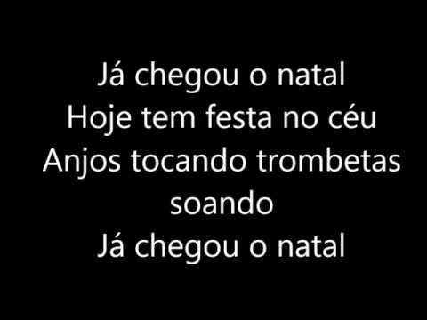 GRÁTIS O PRISMINHA ANJO E MUSICA MARIA DOWNLOAD