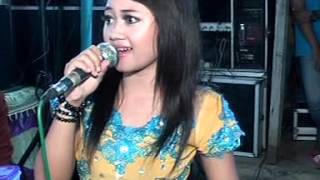 Video TETAP DALAM JIWA Voc.  Nita SAVANA Terbaru 2016 Live Plupuh Sragen (NEW ANDESGO MULTIMEDIA) download MP3, 3GP, MP4, WEBM, AVI, FLV November 2017