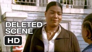 Video Last Holiday Deleted Scene - Where are you going? (2006) - Queen Latifah Movie HD download MP3, 3GP, MP4, WEBM, AVI, FLV Januari 2018