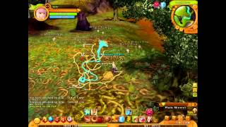 Ragnarok 2: LOTS Blacksmith Farming 1-2-3 Tier Ingot