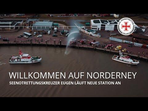 Norderney single urlaub