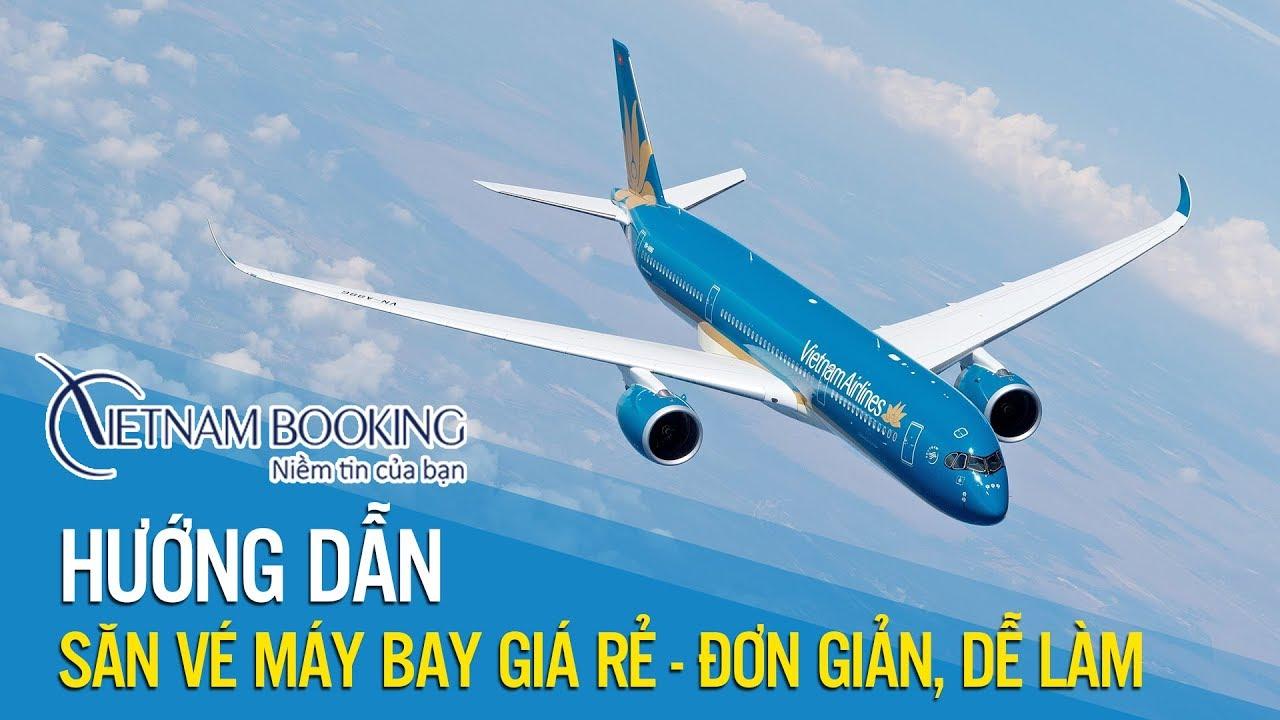 Việt Nam Booking | Vé máy bay Điện Biên giá rẻ khuyến mãi.