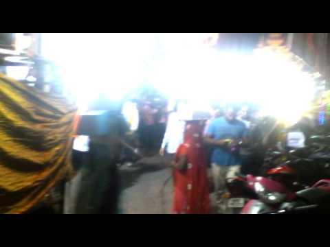 Jai Bharat band rajnandgaon