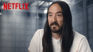 Altered Carbon | The History of Immortality [HD] | Netflix