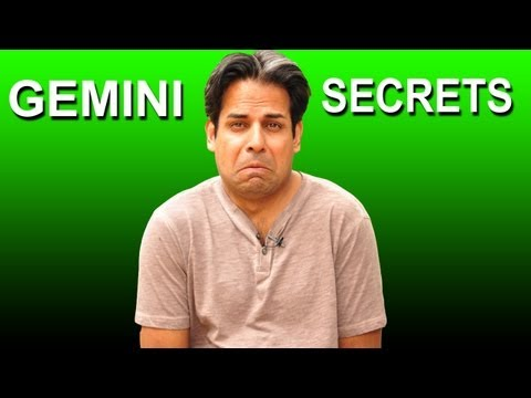 Ardra Nakshatra (Vedic Astrology) Gemini Secrets Ep. 6