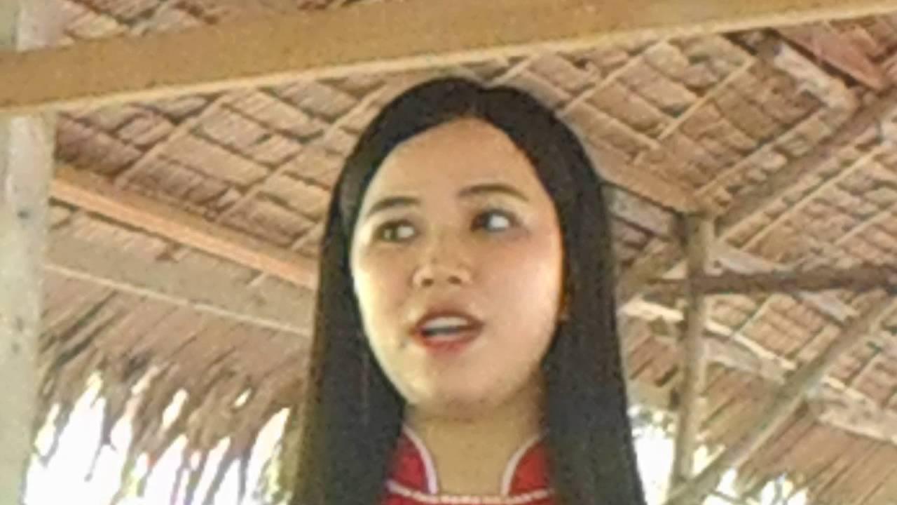Cautand femeie vietnameza)