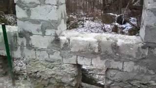 Крещение Господня в Молдове в Монастыре Сахарна(, 2012-01-20T21:21:04.000Z)