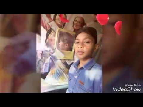 SUNNY SINGER OH KYU NI JAAN HD VIDEO  555