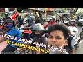 Nyanyi Dj Pasti Ngna Bangka Dada Di Lampu Merah Emang njim Banget Gak Ada Malu Wkwkwkwk  Mp3 - Mp4 Download