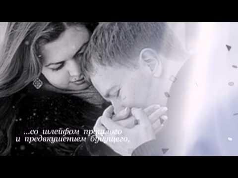 """Микаэл Таривердиев """"Возвращение надежды"""""""