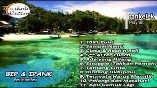 Bip Ipank Lagu Best of The Best.mp3
