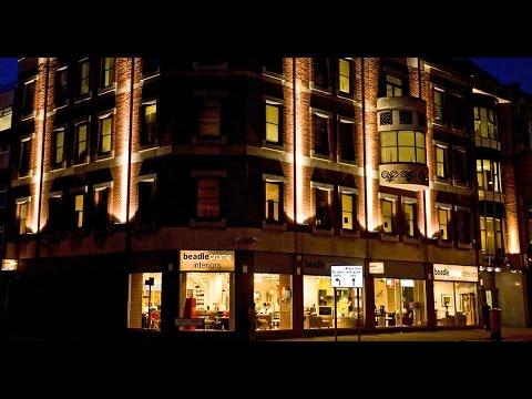 BeadleCrome Promotional Video
