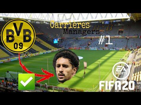Bayern Munich Vs Inter Milan 2 3